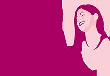 רחלי ראובן Logo
